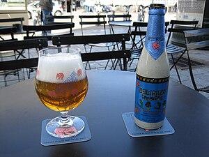 Delirium Tremens (bière)