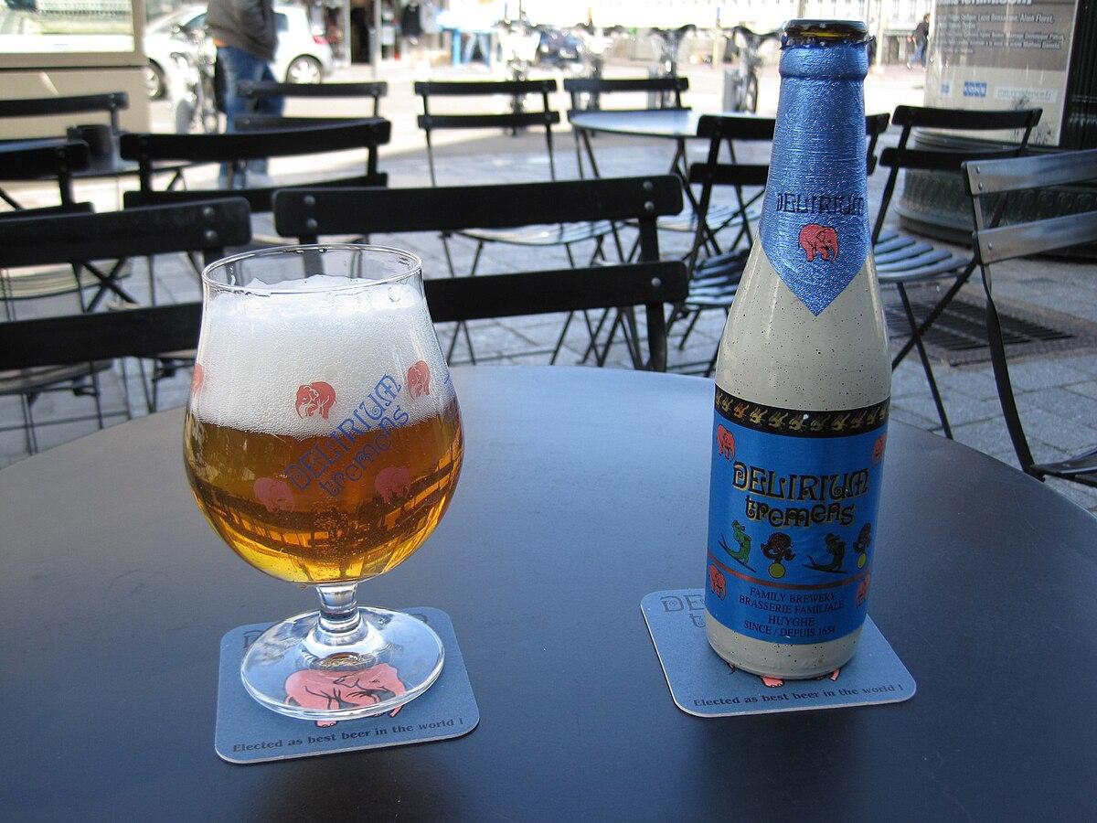 Lugansk la codificación del alcohol