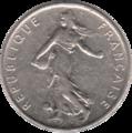 Demi-franc1973avers.png