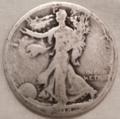 Demi Dollar Liberté (Avers) 1918 S.png