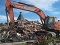 Demolition of Rhodes Memorial Home 014.jpg