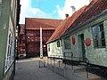 Den Gamle By, Aarhus, Denmark 48.jpg
