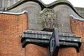 Den Haag - De Bijenkorf (39793893622).jpg