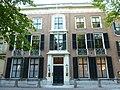 Den Haag - Lange Voorhout 16.JPG