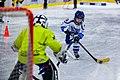 Den s hokejem Orlová 04.jpg