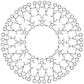 Dendronized cyclic polymer.png