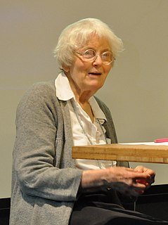 Denise Scott Brown American architect