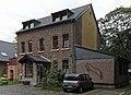 Denkmal-Koeln-845-Lindweiler-Pescher Weg 14.jpg