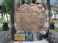 Denkmal Lötschbergunglück1.JPG