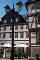 Denkmalgeschützte Häuser in Wetzlar 41.jpg