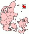 DenmarkBornholm.png