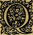 Deorvm dearvmqve capita, ex antiquis numismatibus Abrahami Ortelii collecta et historica narratione illustrata a Francisco Sweertio (1602) (14561602307).jpg