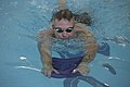 Department of Defense Warrior Games 2015 150602-A-ZO287-081.jpg