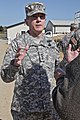 Department of the Army Best Warrior 111005-A-YQ480-128.jpg