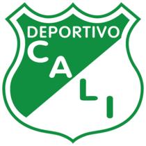 Deportivo Cali.png