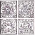 Deposition - Holzschnitt 16. Jahrhundert.jpg
