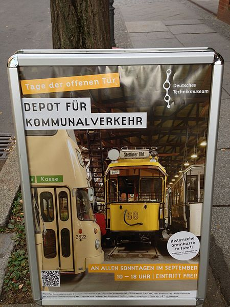 File Depot Des Deutschen Technikmuseums Berlin 8043315472