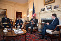 Deputy Secretary Blinken Meets With Somali Prime Minister Sharmarke.jpg