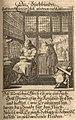 Der Buchbinder - Abraham à S. Clara.jpg