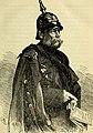 Der deutsche Krieg im Jahr 1866 - nach den bis jetzt vorhandenen Quellen (1867) (14592907489).jpg