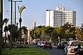 Dereh Moshe Doyan Tel Aviv - panoramio.jpg