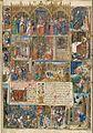 Des faits et dits mémorables, The Hague, KB, 66 B 13, f. 2r.jpg