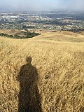 Descending Mission Peak.jpg