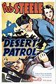 Desert Patrol poster.jpg