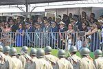 Desfile cívico-militar de 7 de Setembro (20599597924).jpg