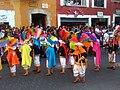 Desfile de Carnaval de Tlaxcala 2017 026.jpg