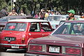 Desfile de autos antiguos 59.JPG