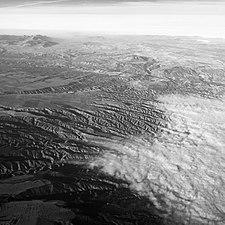 Desierto de Tabernas vista aerea 3.jpg