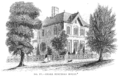 Design for a Small Suburban House by Calvert Vaux—Exterior.png