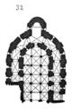 Detail.plan.cathedrale.Auxerre.png