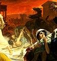 Detail of The Last Day of Pompeii (6).jpg