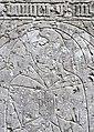 Detalje fra Albert Schinkels gravsten.jpg