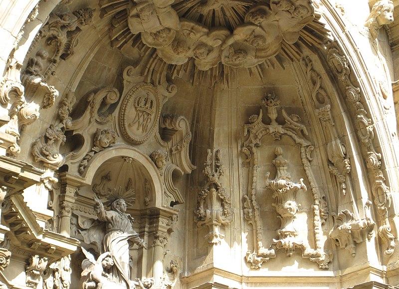 basilica-santa-maria-del-coro
