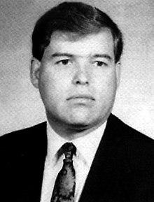Detective John Gibson, USCP.jpg