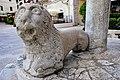 Dettaglio della Colonna Infame.jpg