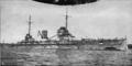 Deutsche Kriegszeitung (1914) 01 04 3 b.png