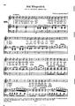 Deutscher Liederschatz (Erk) III 140.png