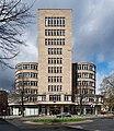 Deutschlandhaus-Essen-2021.jpg
