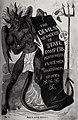 Devil's Menagerie - 1832 - British Library.jpg