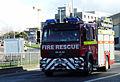 Devon Fire Brigade WA04DHE.jpg