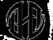 Dharius logo.png