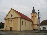 Diószeg templom 3.JPG