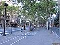 Diagonal, Barcelona - panoramio (3).jpg