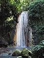 Diamond Falls, Diamond Botanical Gardens, Soufriere, Saint Lucia.jpg
