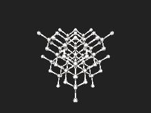 Material properties of diamond - Wikipedia