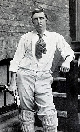 Dick Lilley c1895.jpg